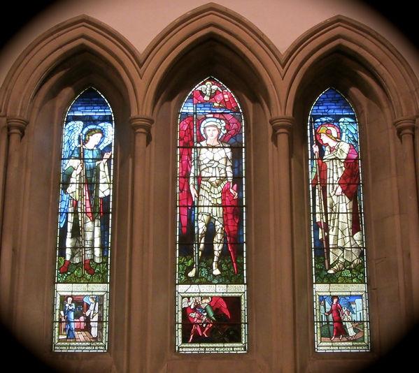 EBJ St Margarets Church.jpg