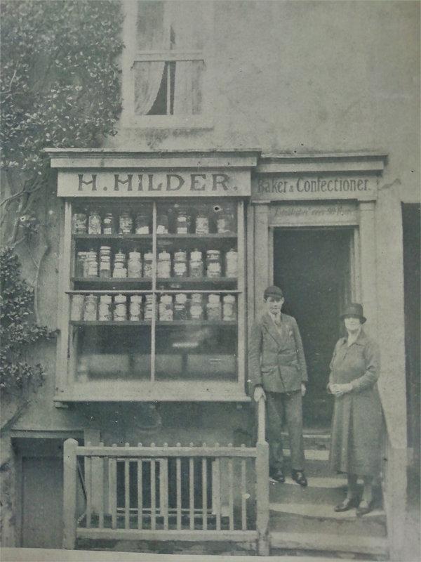2 Hilders bakery.jpg
