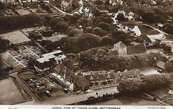 ariel view c1930.jpg