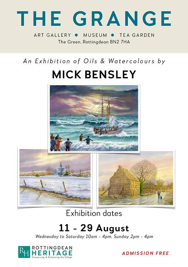 Mick Bensley Poster.jpg