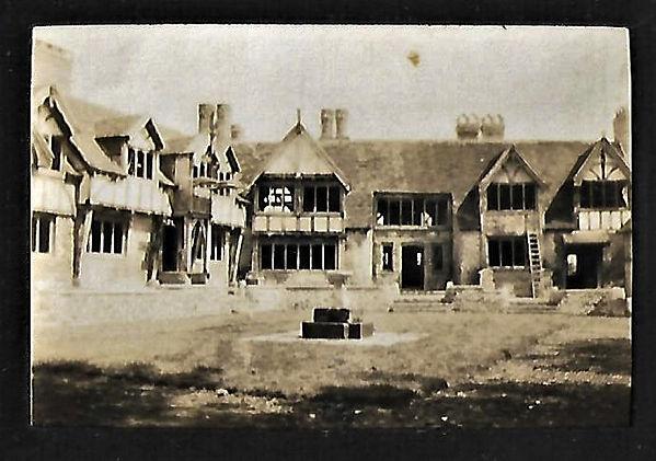 building original houses c1926.jpg