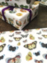 Butterfly wrapping paper 3.jpg