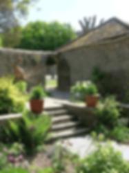 The Grange Garden.png