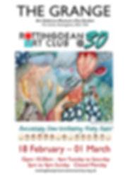 Grange Poster A2withtrim V1 2020.JPG