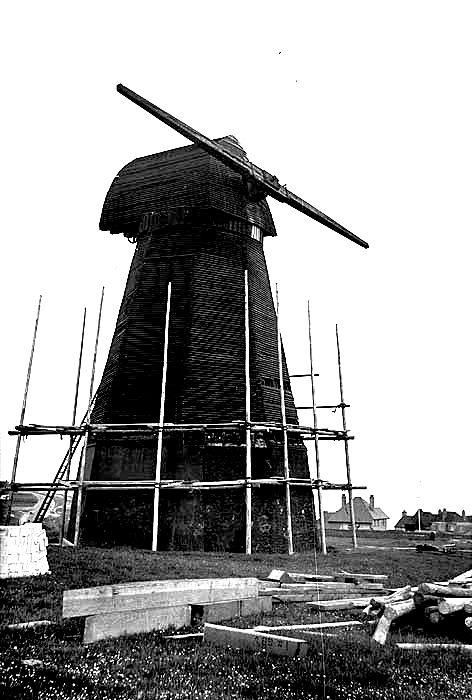 1936_English heritage 2.jpg