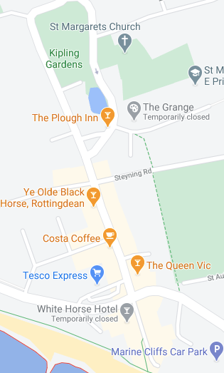 The High Street.png