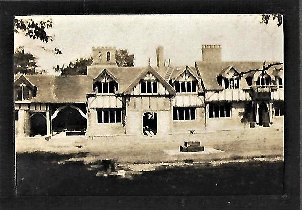 original houses 1926.jpg