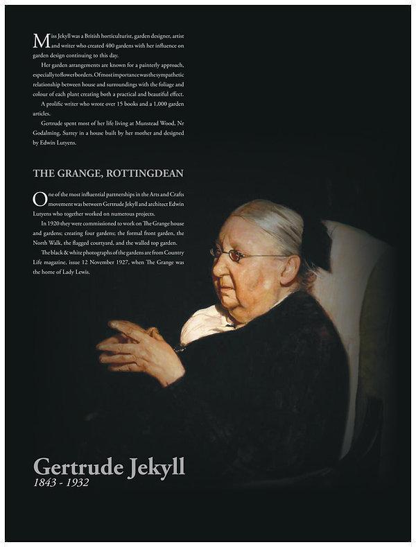 GertrudeJekyll.jpg
