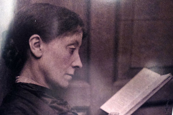 1Georgie 1890.jpg