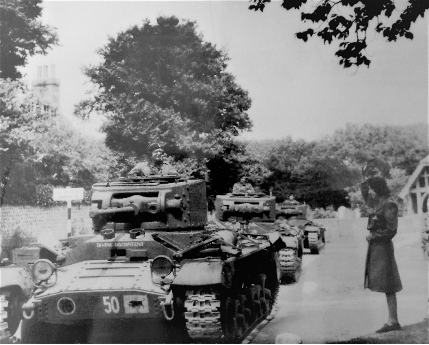 Tanks WW2 Grange.png