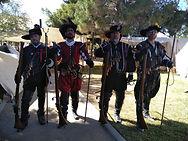 muskets1.jpg