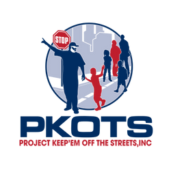 PKOTS LOGO INC. 1.png