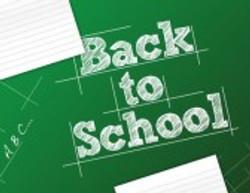 10555167-back-to-school-background-illustration-design.jpg