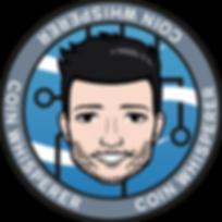 Coin-Whisperer Avatars - Cryptoinfo.png