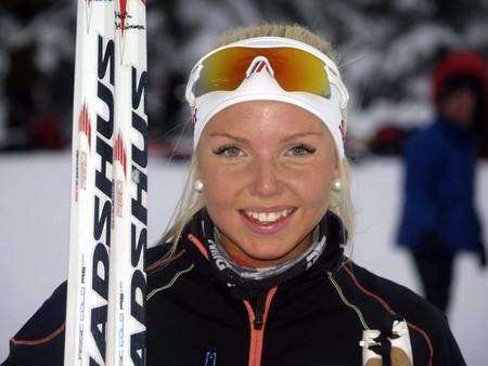 Velkommen til skiavslutning!!!