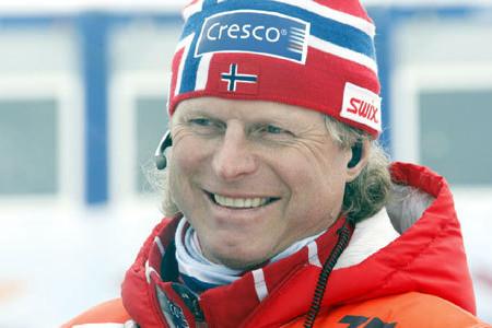 Få med deg skiavslutningen!!