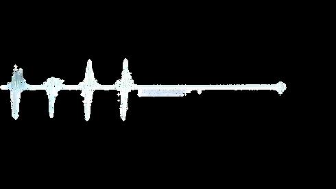 Untitled design-76.png