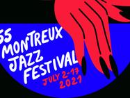 Фестиваль джаза в Монтрё
