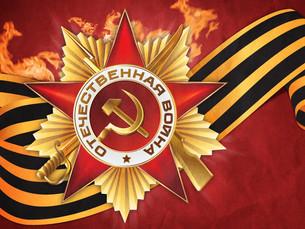 Выступление Временного поверенного в делах России в Швейцарии С.В.Кудрявцева