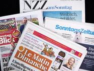 Что произошло в Швейцарии на выходных (26-27 июня)