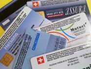В 2022 году ожидается снижение ежемесячных страховых взносов