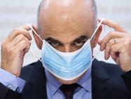 Сертификат Covid не о «вакцинации», а «незаразности»