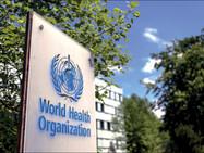 ВОЗ о развитии пандемии COVID-19 в мире