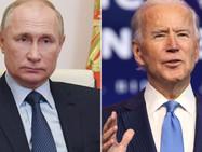В Швейцарии допустили закрытие неба на время встречи Путина и Байдена
