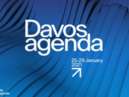 Давос-2021 онлайн