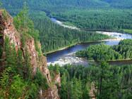 NZZ: «Дальше Сибири не сошлют»