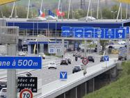Въезд во Францию: Швейцария освобождена от теста на Covid