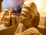 Банкира из Цюриха обязали вернуть ценные артефакты Египту