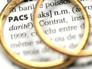 «Лёгкий» брак по-французски в Швейцарии