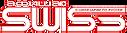 Logo_SA_F_2_Invert_193x50_Online_RUS.png