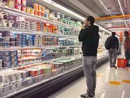 Рост потребительских цен в мире и в Швейцарии