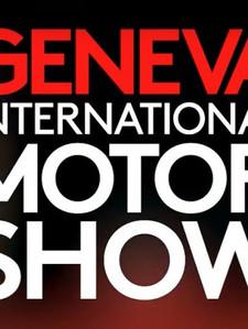 Женевский автосалон спасён от банкротства