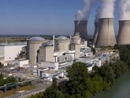Женева в гневе: АЭС Бюже не планируют останавливать