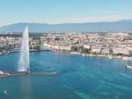 Цены на недвижимость в Женеве достигли своего пика