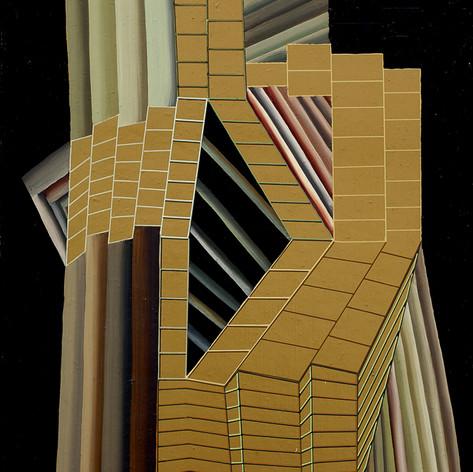 Erni_1937_Architektonisches_1000L.jpg