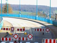 Франция закрывает границу с воскресенья 31.01.2021