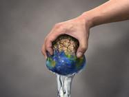 29 июля 2021 года –  «День экологического долга» на планете Земля