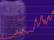 Создатели вакцины «Moderna» оказались в числе богатейших людей США