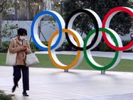 На Олимпиаде в Токио не будет «Швейцарского дома»