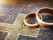 «Брак для всех» разделяет христианские церкви Швейцарии