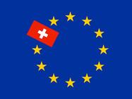 Швейцария – Евросоюз: рамки есть, соглашения нет