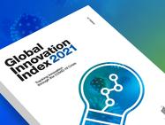 Швейцария по-прежнему лидирует в области инноваций