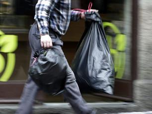 Женева отказывается от налога на мусор