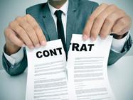 Коммерcантам разрешили продолжать «осложнять жизнь» клиентам