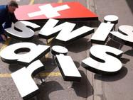 Как Swissair лишилась «air»: 20 лет со дня национальной катастрофы
