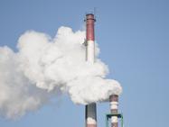 Несмотря на голосование «против», налог на СО2 в следующем году увеличится